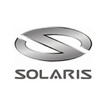 Solaris Bus
